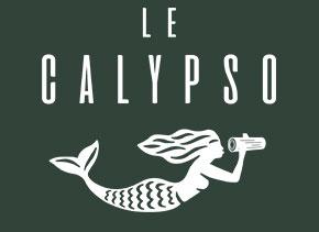 calypso-vert1