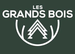 logo-grands-bois-200